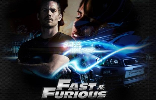 Loner Magazine - Why it's OK to love Furious 7