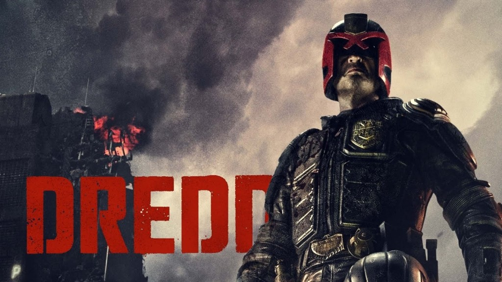 Dredd_Movie_wallpaper