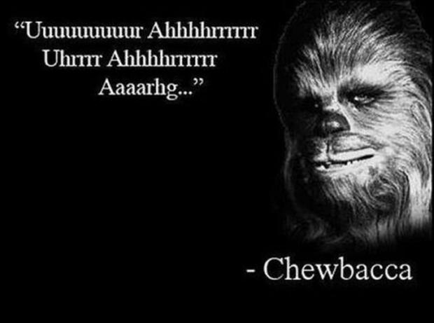 chewbacca-star-wars-day