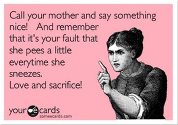 funny-mothers-day-quotes-14