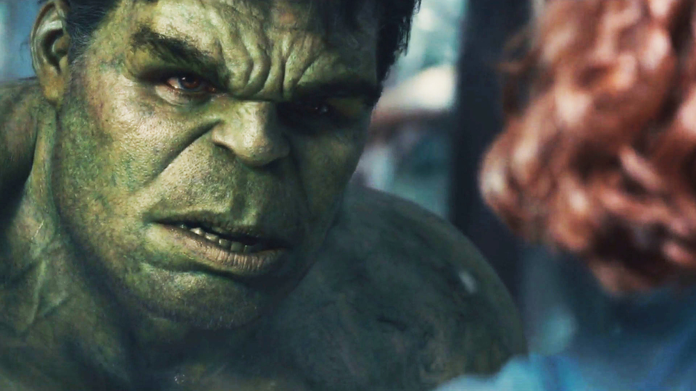 mark-ruffalo-discusses-where-we-might-see-the-hulk-next