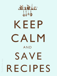 Keep-Calm-and-Save-Recipes-at-TidyMom