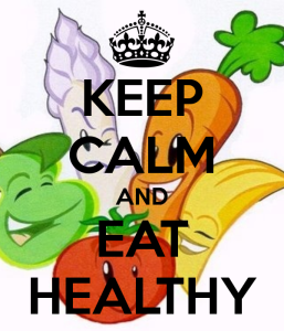 keep-calm-and-eat-healthy-125
