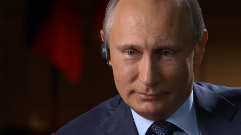 Loner Magazine - Putin's playbook – and why the West should listen